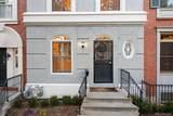 471 Josephine Street - Photo 39