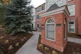 471 Josephine Street - Photo 40