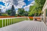 3020 Springlake Circle - Photo 25