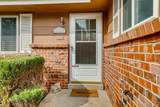 12115 61st Avenue - Photo 3