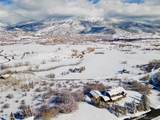 31615 Aspen Ridge Road - Photo 11