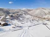 31615 Aspen Ridge Road - Photo 12