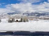 31615 Aspen Ridge Road - Photo 14