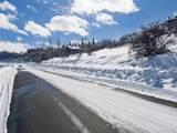 31615 Aspen Ridge Road - Photo 20