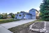 6484 Prescott Street - Photo 1