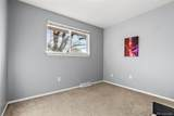 9317 66th Place - Photo 17
