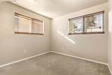 9317 66th Place - Photo 23