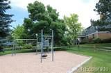 7110 Poplar Court - Photo 30