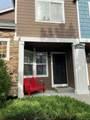 13291 Holly Street - Photo 3