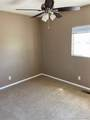 11046 Gaylord Street - Photo 10