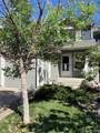 11046 Gaylord Street - Photo 3