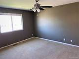 11046 Gaylord Street - Photo 9