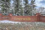 2894 Riverwalk Circle - Photo 1