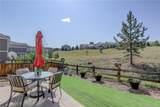3886 Alcazar Drive - Photo 1