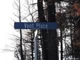 2413 Vent Place - Photo 3