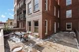1630 Clarkson Street - Photo 14
