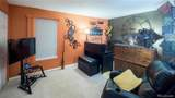 3325 Ammons Street - Photo 10