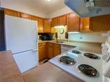 3325 Ammons Street - Photo 6
