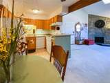 3325 Ammons Street - Photo 7