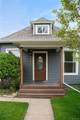 4119 Ames Street - Photo 4