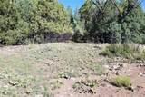 1554 Antelope Way - Photo 5