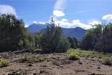 1554 Antelope Way - Photo 6