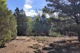 1554 Antelope Way - Photo 7