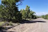 1554 Antelope Way - Photo 8