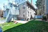 1441 Vine Street - Photo 31