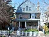1441 Vine Street - Photo 32