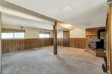 11071 Kendall Drive - Photo 10