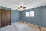 11071 Kendall Drive - Photo 12