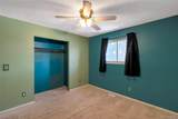 11071 Kendall Drive - Photo 14