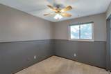 11071 Kendall Drive - Photo 16