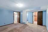 11071 Kendall Drive - Photo 17