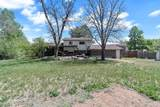 11071 Kendall Drive - Photo 22
