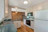 11071 Kendall Drive - Photo 7