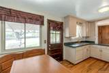 11071 Kendall Drive - Photo 8