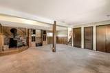 11071 Kendall Drive - Photo 9