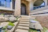 25924 Gateway Drive - Photo 3
