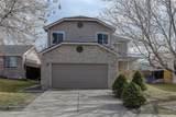 2684 Bryant Drive - Photo 1