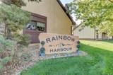 5123 Rainbow Harbour Circle - Photo 25