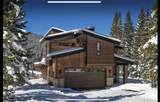 85 Silverheels Road - Photo 3