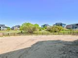10352 Stagecoach Park Court - Photo 27