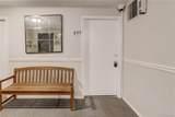3047 47th Avenue - Photo 1