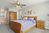 7386 Robertsdale Way - Photo 16