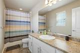 7386 Robertsdale Way - Photo 20