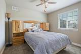 7386 Robertsdale Way - Photo 21