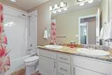 7386 Robertsdale Way - Photo 22