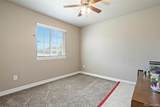 7386 Robertsdale Way - Photo 23